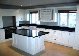 Small Simple Kitchen Design Simple Kitchen Designs Mydts520