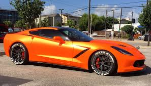2014 corvette for sale in houston c7 corvette for sale 2018 2019 car release and reviews