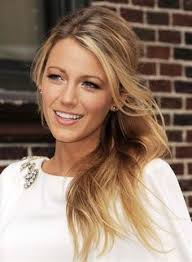 new hair color trends 2015 re 5 new hair colors to consider this winter blondes hair coloring