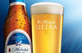 percent alcohol in michelob ultra light 15 better for you beers low calorie and low carb weight loss