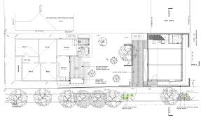 site plans for houses apartments house site plan site plan for the turnaround house