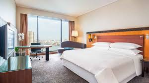 Executive Bedroom Designs Club Executive Riverview Suite Royal Orchid Sheraton Hotel U0026 Towers