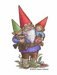 gnome and fairy homes u2014 charlie u0027s birdhouses fairy u0026 gnomes homes
