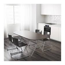 Ikea Conference Table And Chairs Oppmanna Oppeby Table Ikea Registry Pinterest Lunch Room