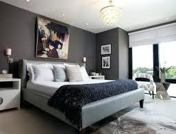 couleurs chambre à coucher couleur chambre couleur taupe clair murs taupe plafond blanc lit