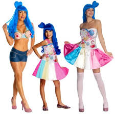 Katy Perry Costume Katy Perry Costumes All Costume Shops U2013 Buy Costumes Online