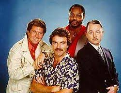 Seeking Feather Cast List Of Magnum P I Episodes