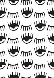 15 best patterns backgrounds images on pinterest wallpaper