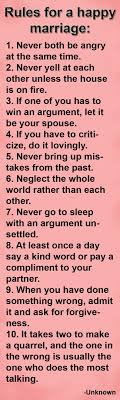 best marriage advice quotes best 25 marriage advice quotes ideas on marriage