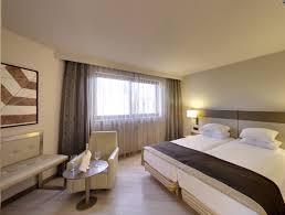 chambre virtuelle visite virtuelle de votre hôtel avec view trusted