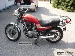 Suzuki Gr 1984 Suzuki Gr 650