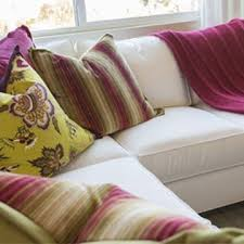 Upholstery Cleaning Redondo Beach Los Angeles Organic Carpet Cleaning Upholstery Cleaning