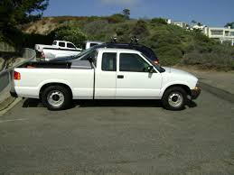 chevrolet s 10 pickup in california for sale used cars on