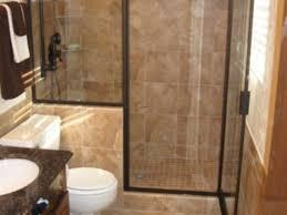 Bathroom Setup Ideas Small Bathroom Bathroom Tile Designs For Small Bathrooms Tile