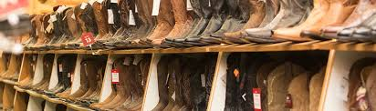 womens boots boot barn boot barn investor relations overview