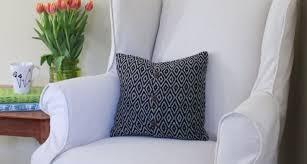 imposing images sleeper sofa sectional great ektorp sleeper sofa