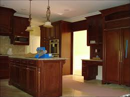 How To Install Crown Molding On Kitchen Cabinets Kitchen Crown Moulding Ideas For Kitchen Cabinets How To Make