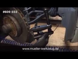 mueller kueps mueller kueps joint separator system no 609 033