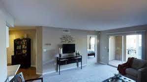 apartments for rent mustang ok pebble creek rentals mustang ok apartments com