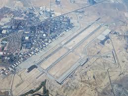 Bagram Air Base Map Nellis Air Force Base Wikipedia