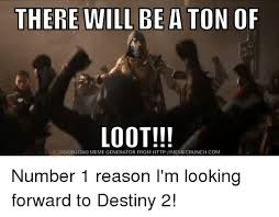 Meme Generator 2 Pictures - there will be a ton of loot download meme generator from