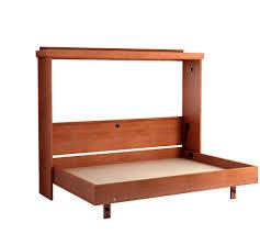 horizontal twin murphy bed home design ideas