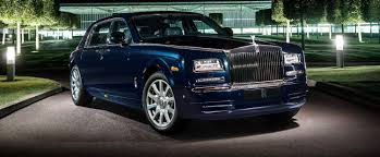 roll royce fenice rolls royce cools wallpapers wallpaper pinterest rolls royce