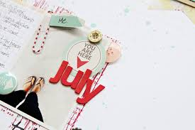 paper pretty paper true stories and scrapbooking classes with