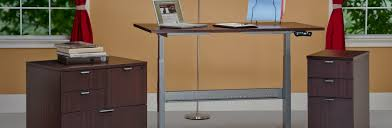 How To Build Reception Desk by Office Furniture For Less Money New And Used Ofco Inc