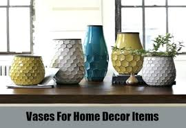 online shopping for home decor home decor item decorative items online shopping list mfbox co