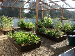 54 amazing ideas for growing a successful vegetable garden decomagz your vegetable preferences will impact the size of your garden website though a little vegetable garden won t produce all you need for your kitchen