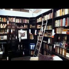 8 Ft Bookshelf Ikea Bestå Bookshelf Hledat Googlem Home Pinterest Living