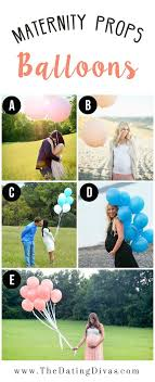 maternity photo props best 25 maternity photography props ideas on