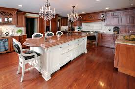 custom kitchen island ideas 84 custom luxury kitchen island ideas designs pictures intended