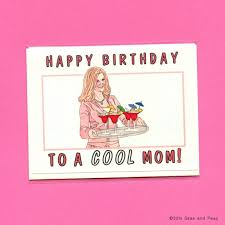 happy birthday mother cards printable greeting card sentiments mom