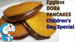 tojsiabplay com dora cake how to make dora cake eggless pancake
