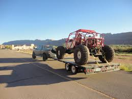jeep wrangler buggy wide trailer recommendation please jkowners com jeep wrangler