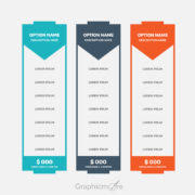 Social Tables Login Social Login Form Free Psd File Download By Graphicmore
