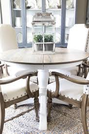 Coventry Dining Table Home Design Outstanding Weathered Wood Dining Table Coventry