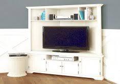 corner flat panel tv cabinet marvelous tv corner cabinets for flat screens hacker help corner