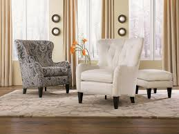 Armchairs For Less Design Ideas Decor Accent Chairs 100 Living Room Chairs Ikea Lounge