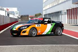 mazda country mazda mx 5 open race car design ireland miata mazda pinterest