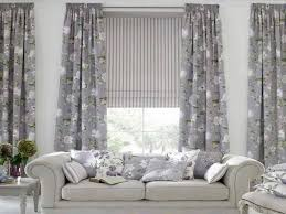 Modern Living Room Curtains by Living Room Curtain Design Living Room Curtain Ideas To Great
