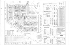grand iva revised sanction site layout plan lowcosthousing online