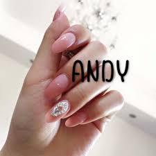 sweet dreams nail u0026 spa 22 photos u0026 17 reviews nail salons