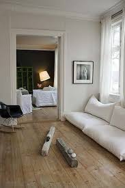 floor sofa best 25 floor ideas on cushions for
