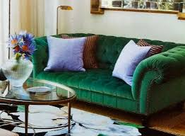 emerald sofa 28 images obsessing the emerald velvet sofa