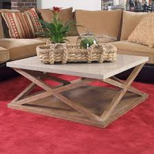 Ventura Patio Furniture by Found It At Allmodern Ventura Coffee Table Furniture Design