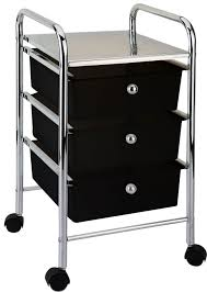 cheap kitchen island carts enchanting cheap kitchen island cart