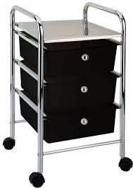 cheap portable kitchen island kitchen amazing cheap kitchen islands metal kitchen cart kitchen